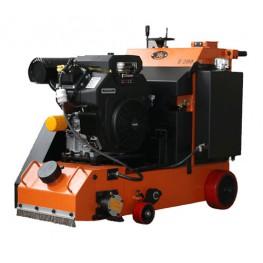 Spektrum SFM-280 самоходная