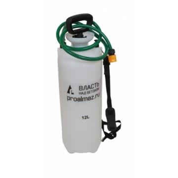Бак для воды PRO-WT12L