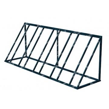 «Треугольник»
