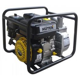 HUTER MP-50