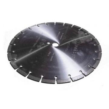 Диск алмазный универсальный к VFS-500